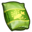 File:Green Feed.png