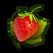 I StrawberryA
