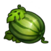 I WatermelonA
