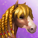 Chinconteague pony t4