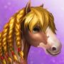 Chinconteague pony t4