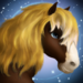 Horse -constellation aries- aries c