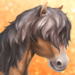 Welsh Pony T2
