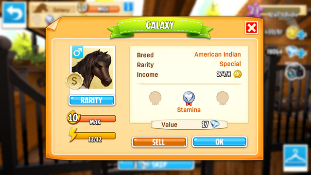 File:American Indian 001.PNG