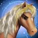 Horse -constellation taurus- taurus c
