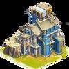 DE Building Mine L5