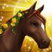 Edie event horse t3 headshot