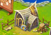 Fantasy Island Stable Lvl0