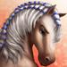 Horse -quarter- tier4