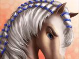 Horse List