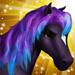 Anael Angel Horse T3