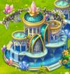 Fantasy Island Flower Treats Factory Lvl5