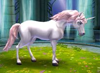 Standard Unicorn T2