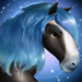 Horse -constellation aquarius- aquarius c