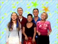 Original Series 1