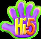 Hi-5 series