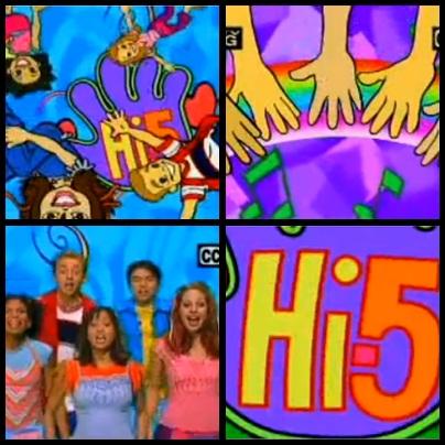 USA 1 2003 (1)