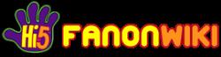 Hi-5 Fanon Wiki