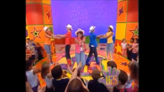 Hi-5 Move Your Body USA 9