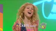 Charli Come Alive
