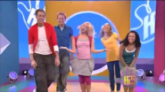 Hi-5 Give Five UK 7