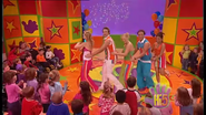 Hi-5 Come On And Party 4