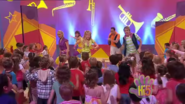 Hi-5 Jump And Shout 15