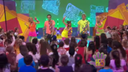 Hi-5 Techno World 7
