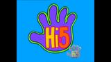 Hi-5 Theme 1 11