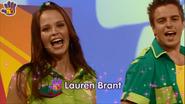 Lauren Four Seasons