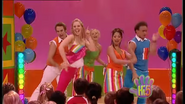 Hi-5 Come On And Party 3
