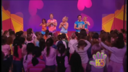 Hi-5 Share Everything With You 10