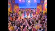 Hi-5 Underwater Discovery USA 6