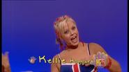 Kellie Hand In Hand