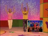 Dance Hits 2 Mirror Mirror