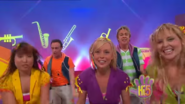 Hi-5 Jump And Shout 9