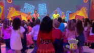 Hi-5 Techno World 9