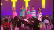 Hi-5 Growing Up 6