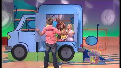 Hi-5 Series 9, Episode 34 (Moving places and houses)