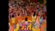 Hi-5 So Many Animals USA 4