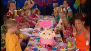 Hi-5 Come On And Party 8