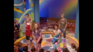 Hi-5 Living In A Rainbow 7