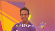 Nathan Playtime