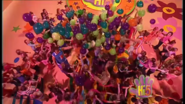 Hi-5 Come On And Party