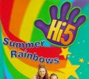 Summer Rainbows (video)