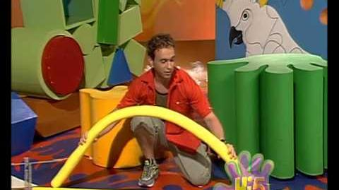 Hi-5 Season 1 Episode 29