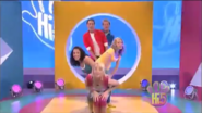 Hi-5 Give Five UK 10