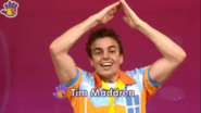 Tim Happy House