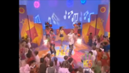Hi-5 Making Music USA 5