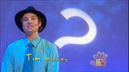 Tim I Spy